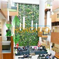 360 degrees led tube Conference hall led Lighting Lobbies lighting