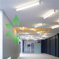 Modern Office building led lighting Project Surface Ceiling Mounting
